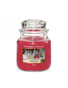 janssen cosmetics night cream - platinum care 50 ml