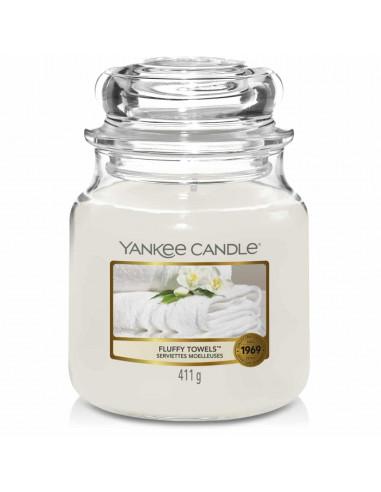 janssen cosmetics intense moisturizer - 50 ml crema idratante
