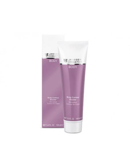 janssen cosmetics rich nutrient skin refiner - ricca crema 50 ml