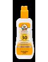 janssen cosmetics gentle cleansing powder - polvere detergente 100 gr