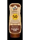 janssen cosmetics multi action cleansing balm - deteregente 50 ml