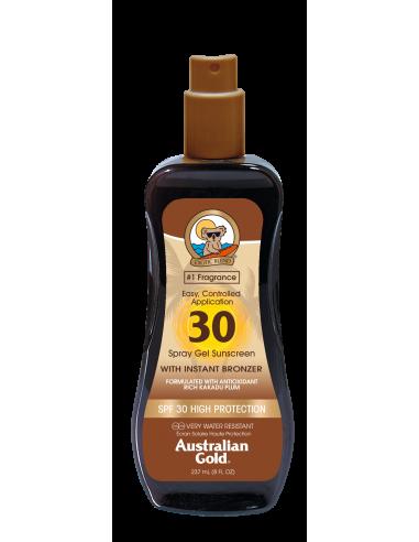 janssen cosmetics instant lift serum - siero 30 ml